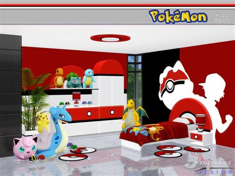 pokemon themed bedroom 25 best ideas about kids bedroom sets on pinterest kids