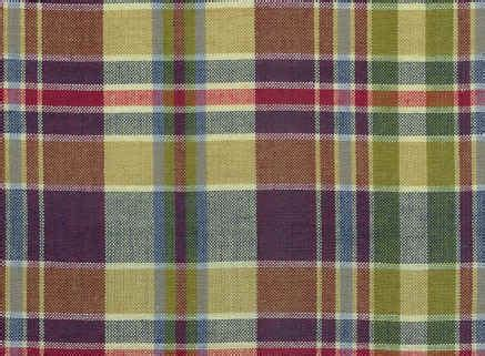 difference between flannel and plaid what s the difference between plaid and flannel yahoo