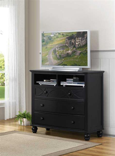 black media chest for bedroom homelegance sanibel black media chest dallas tx bedroom