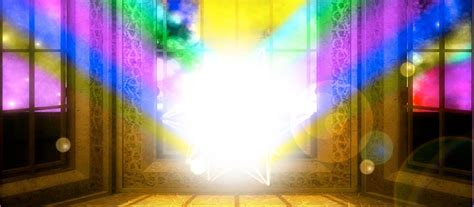 genesis energy international regenesis light sphere 187 radiant academy
