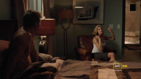 mother and son bedroom scene image greenlight 4 jpg breaking bad wiki fandom