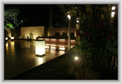 outdoor home lighting fixtures outdoor chandelier lighting fixtures home design ideas