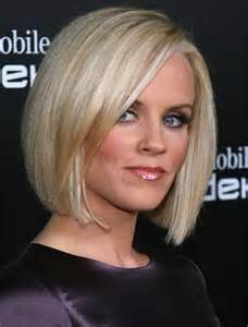 how to change my bob haircut 32 change your look with these coif medium bob hairstyles