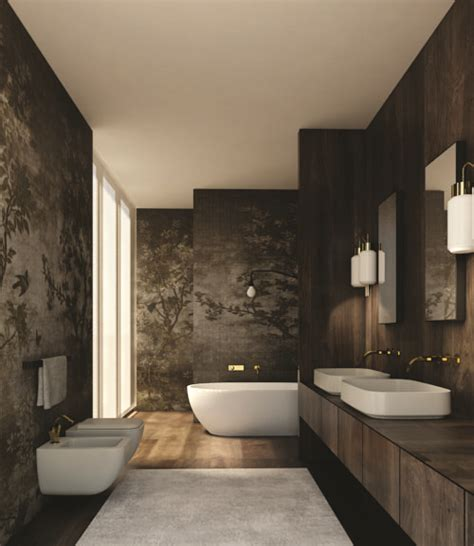cielo bathroom 17 best images about shui collection on pinterest