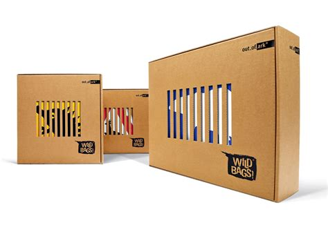 A Frame Cabin Plans Free by Five Firms Triumph In Interpack Packaging Design Awards