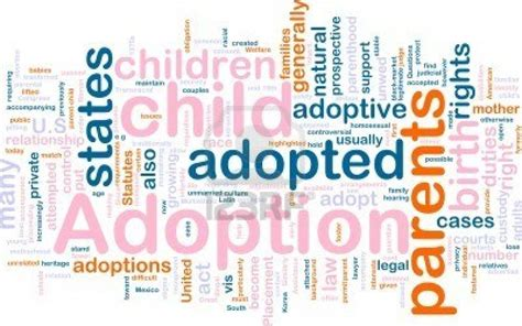 indiana adoption picture book american indian adoptees new york adoptees can register