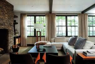 Home Interior Decorator interior decorator nyc highly recommended home interior decorator
