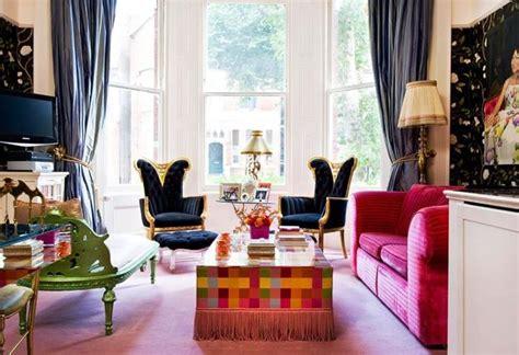 boho style interior decorating 25 bright ideas for modern interior decorating in boho style