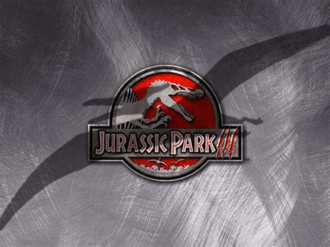 theme windows 7 jurassic park jurassic park windows 7 theme