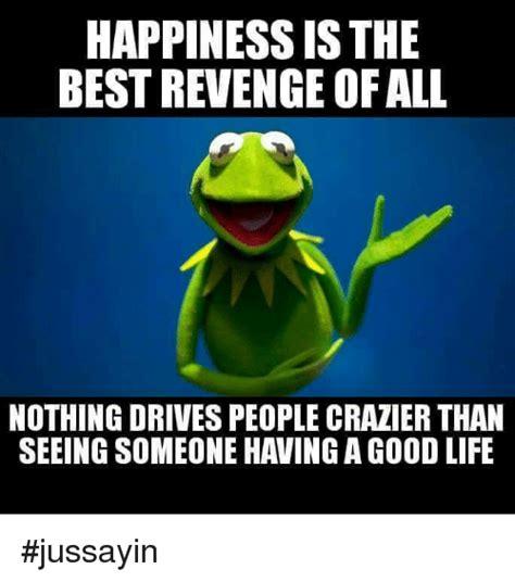 Revenge Memes - funny revenge memes of 2016 on sizzle 80s