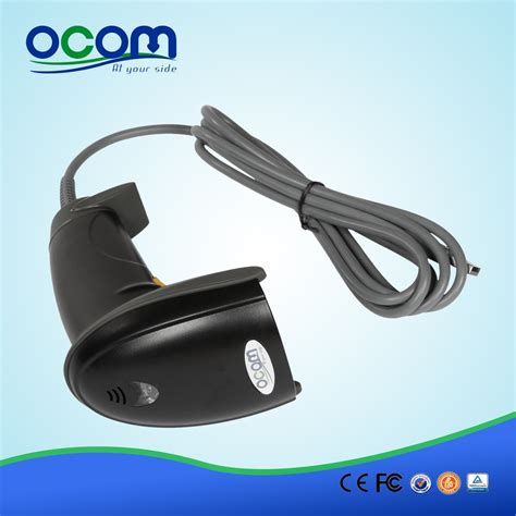 android compatible android compatible usb barcode reader scanner
