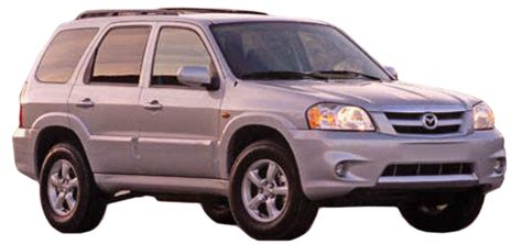 mazda tribute questions answers page 2 productreview