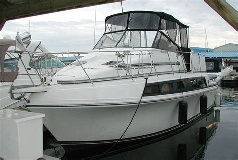 catamaran for sale lake ontario 27 best power boating images on pinterest boats boating