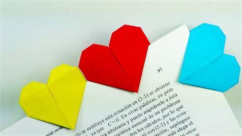 como hacer un pico con papel como hacer un pico con papel newhairstylesformen2014 com