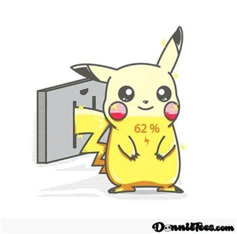 Pikachu Meme - pokemon memes charging pikachu pokemon pinterest