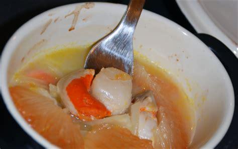 come cucinare le capesante surgelate ricette delle capesante alla piastra