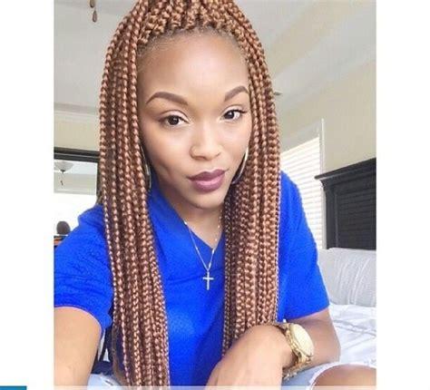 box braid human hair 313 best box braids images on pinterest box braids