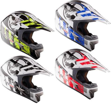 ls2 motocross ls2 mx433 92 stripe motocross helmet motocross helmets