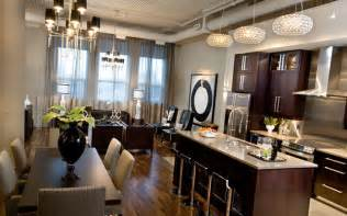 home brothers design property brothers