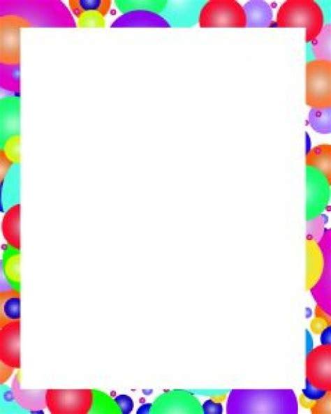 cornici da stare gratis colorate cornici foto gratis cornici ed angoli gif e