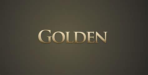 illustrator tutorial gold effect gimp logo tutorials tutorial bone yard
