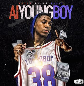 youngboy never broke again latest news youngboy never broke again unleashes new mixtape quot al