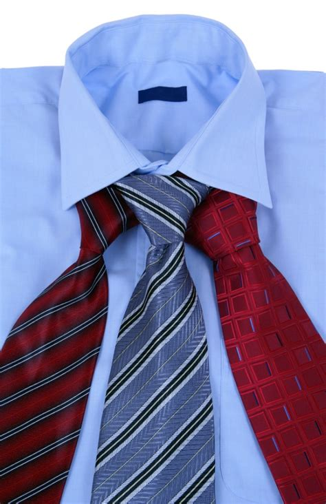 for mixing matching your shirt tie everyguyed