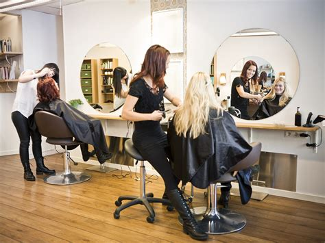 images salon a hairdresser in sydney can take you one step closer to