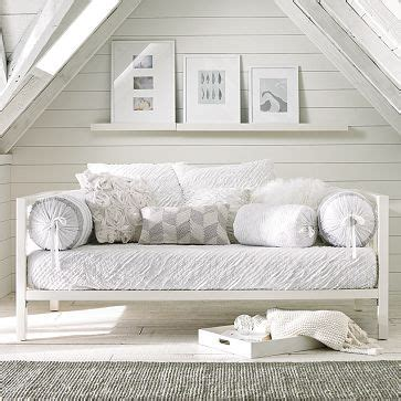 daybeds that look like couches daybeds that look like couches blogsfornorm com