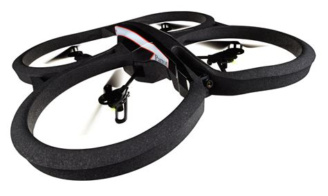 ar drone parrot ar drone 2 0 privat helicopter mit android und