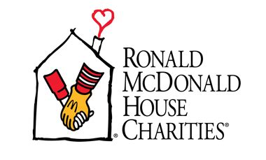What Is The Ronald Mcdonald House ronald mcdonald house 5k scranton pennsylvania 5k walk