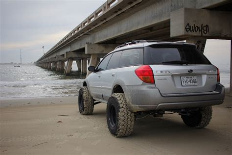 subaru forester lifted 100 subaru offroad featured vehicle 2017 4xpedition