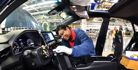 toyota usa jobs toyota usa career opportunities job openings autos post