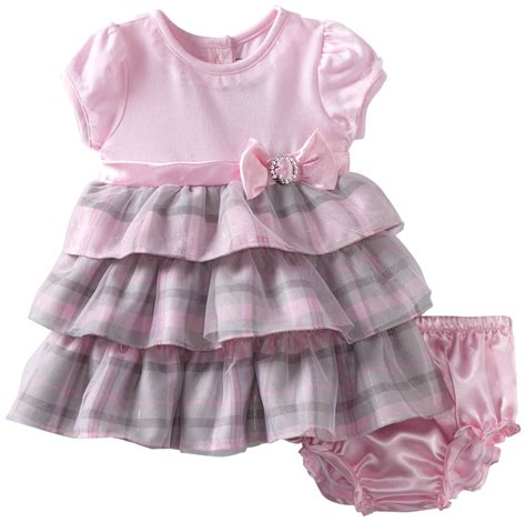 Dress Baby suitable choices of baby dresses
