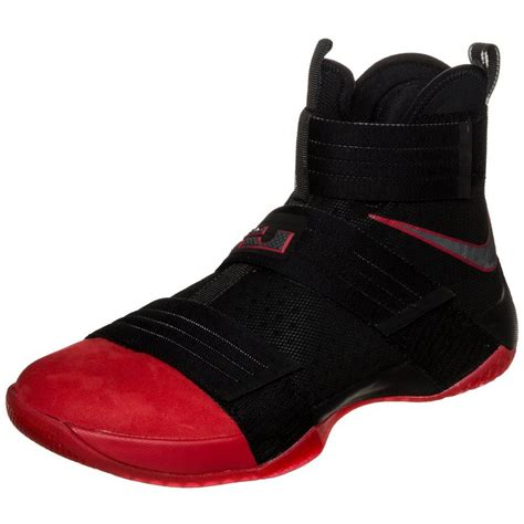 Basketballschuhe Nike 2073 by Basketballschuhe Nike Nike Zoom Hyperfuse 2014