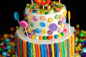 Sarah Comfort Do It Yourself Cake Decorating Decorate Cakes Cupcakes