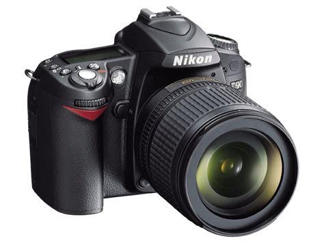 camara fotograficas nikon maquina fotografica nikon d90 r 2 700 00 em mercado livre