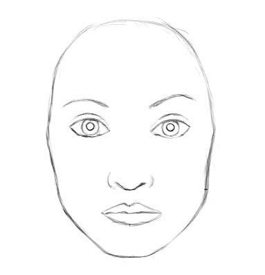 templates for drawing faces 10 best ideas about face template on pinterest feelings