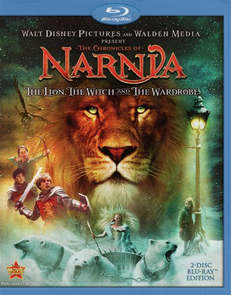 narnia film hindi download the chronicles of narnia 1 2005 720p brrip x264