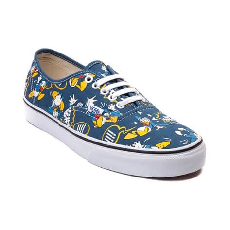 Vans Disney disney villain vans autos post