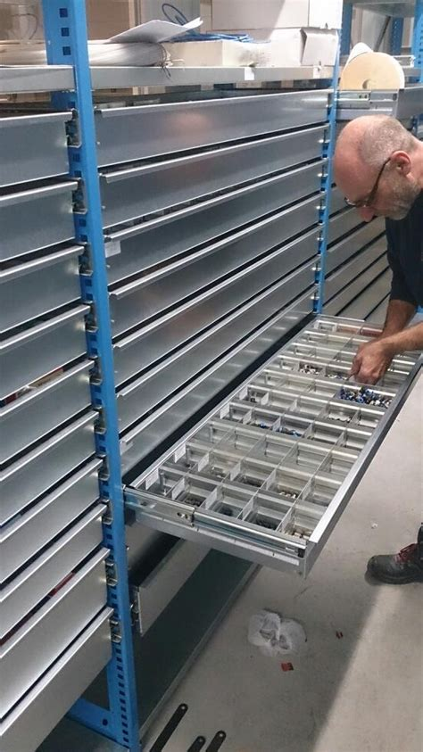 basi per lade industri 235 le stellinglades archieven hagisto systemen