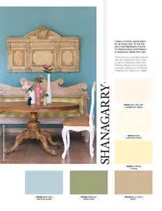 style at home colour collection by beauti tone the paint department master