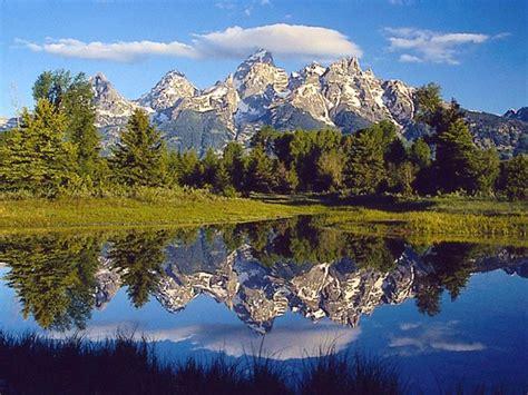 in montagna se fossi in montagna il trip gioco dell estate 2013