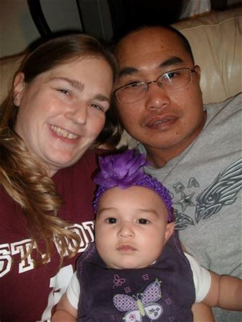 biracial laotians laos caucasian babies babycenter