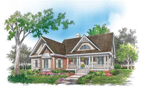 house plan  edison  donald  gardner architects