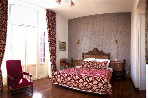 chambre hote lourdes chambres hotes lourdes villa orante luxe exception pyr 233 n 233 es