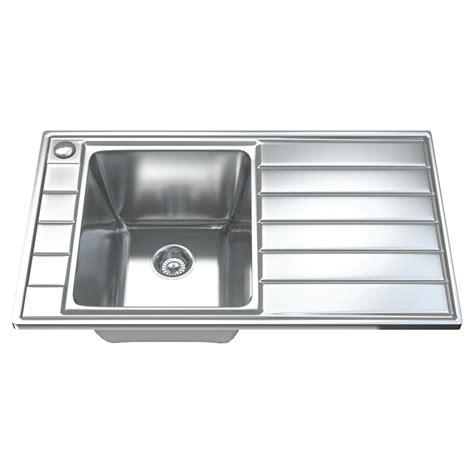 single bowl kitchen sink kitchens direct kitchen design appliances 1041