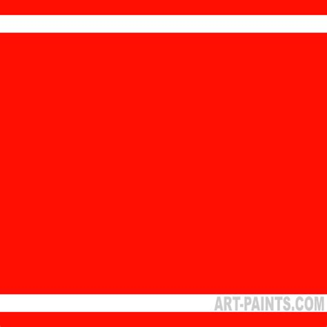 red paint light red aerosol spray paints aerosol decorative paints
