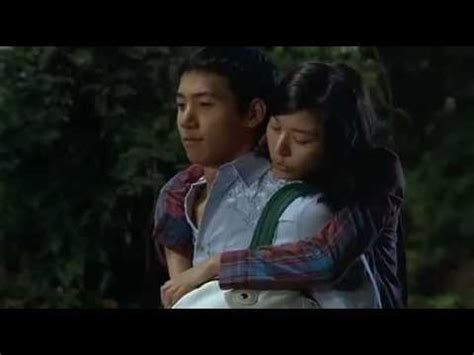 download youtube english subtitles almost love my favorite korean romantic movie full with