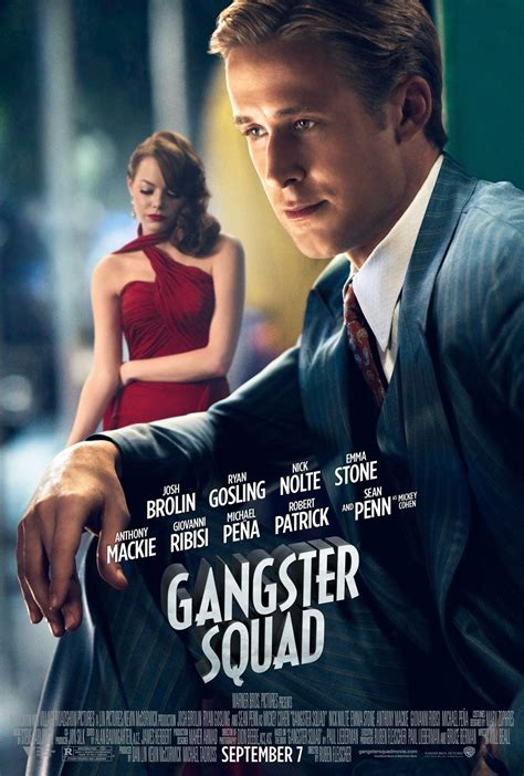 film gangster squad 2013 gangster squad picture 16